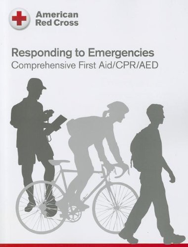 responding-to-emergency-american-red-cross