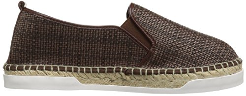 Andre Women's Moccasin Assous Chocolate Shane rYxFwrBq