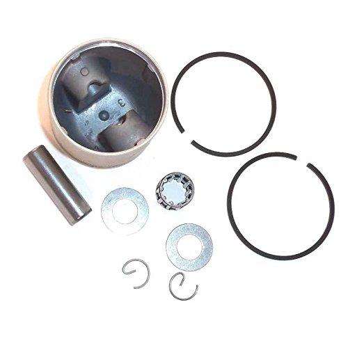 Echo OEM Piston Kit P021045170