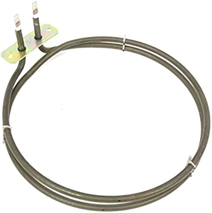 Genuine Aeg B4101-4-M R05 2400 Watt Circular Oven Element