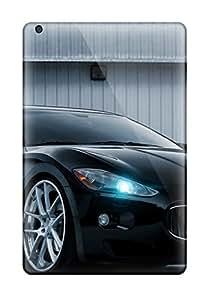 Mary P. Sanders's Shop New Style Faddish Maserati Granturismo 30 Case Cover For Ipad Mini 2 3784165J73957815