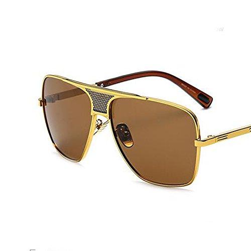 Café De De Gafas 1 Clásico Macho Grey Xue Sol Hembra Y Gafas zhenghao Sol Moda De 4S5wZ