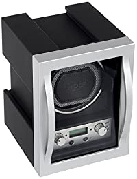 Wolf Designs 454011 Module 4.1 Watch Winder