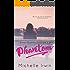Phantom (Phoebe Reede: The Untold Story #5)