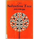 The Salvation Tree, John Killinger, 0060645830