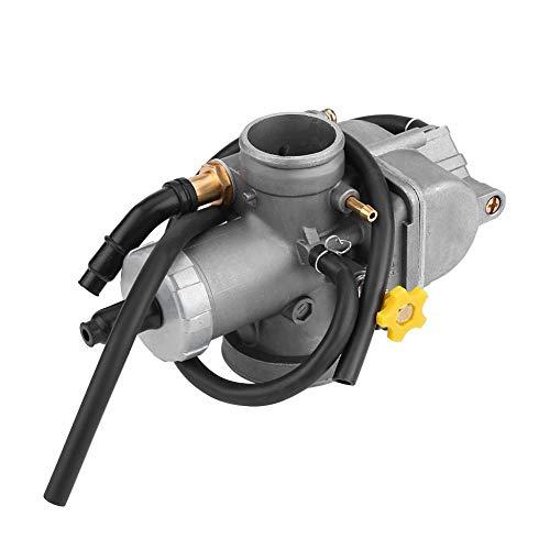TCMT Replacement Carb Fuel System Carburetor For ATV Polaris Sportsman 90 90cc CA40 2001 2002 2003 2004 2005 2006