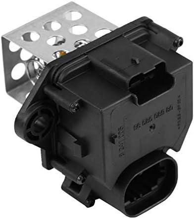Hllyjoon 9658508980 Motor del Automóvil Radiador del Interruptor ...