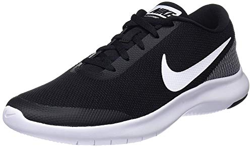 NIKE-Mens-Flex-Experience-RN-7-Running-Shoe