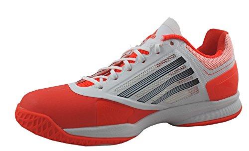 adidas - Zapatillas para deportes de interior para mujer