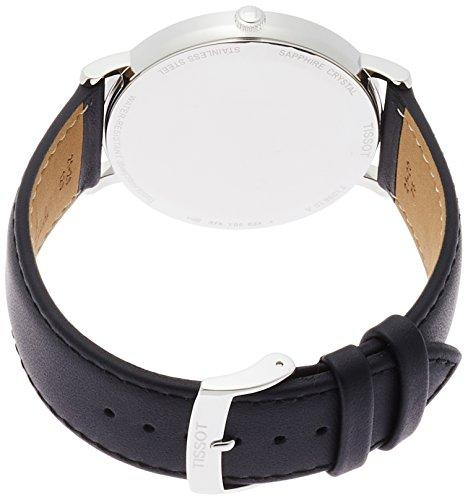 Buy tissot watches