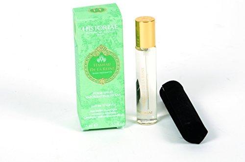 Historiae Hameau De La Reine Perfume, Purse Size by Histo...