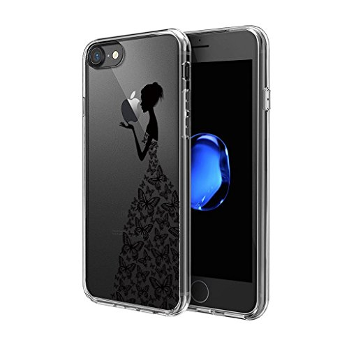 coque iphone 7 gg