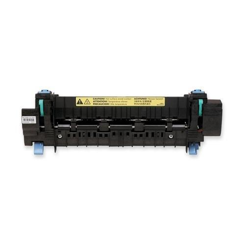 HP Fuser Kit (Q3655A) (Hp 3500 Fuser Kit)