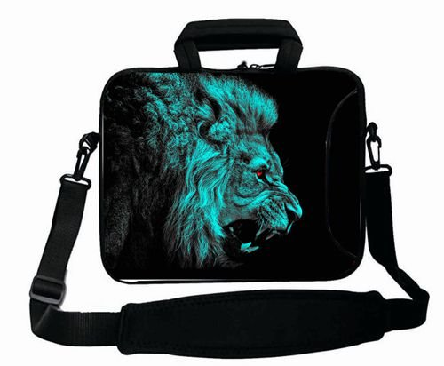customized-with-animal-lion-shoulder-bag-good-for-boys-15154156-for-macbook-pro-lenovo-thinkpad-asus