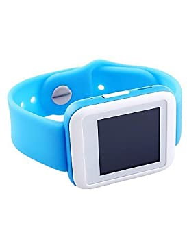 LL Smart U9 bluetooth reloj de pulsera inteligente pod¨®metro compa?ero de