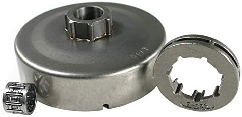 "Ringkettenrad 325/"" 7Z für Stihl 025 MS250 MS 250"
