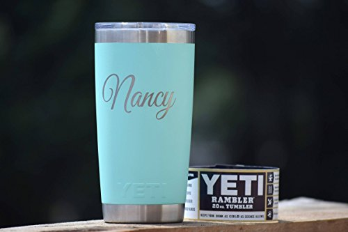 Buy place to buy a yeti cooler