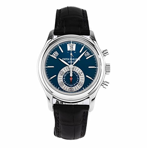patek-philippe-annual-calendar-chronograph-swiss-automatic-mens-watch-5960p-015-certified-pre-owned