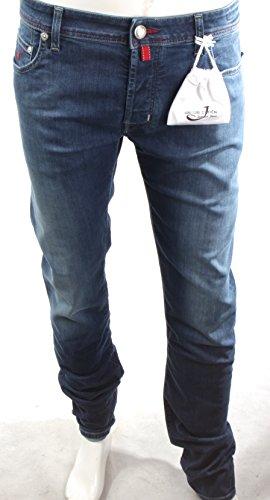 Jacob Cohen jeans Mod. PW688 Comf art.00526W2-4702 Col.2