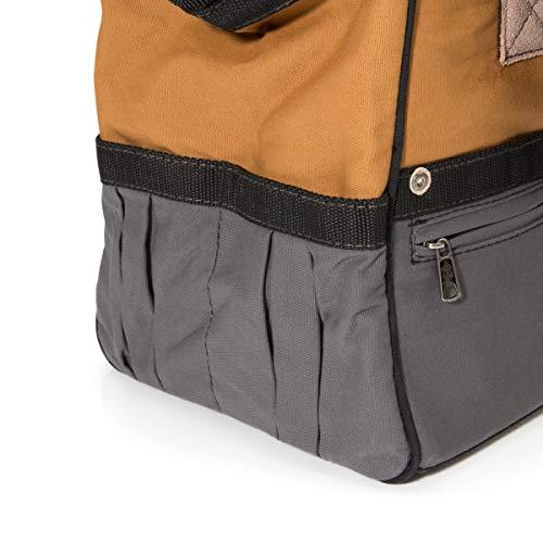 Dickies Work Gear 57031 16-Inch Work Bag by Dickies Work Gear (Image #4)