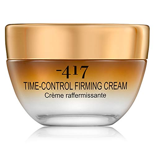 -417 Time Control-Firming Cream-1.7 oz.