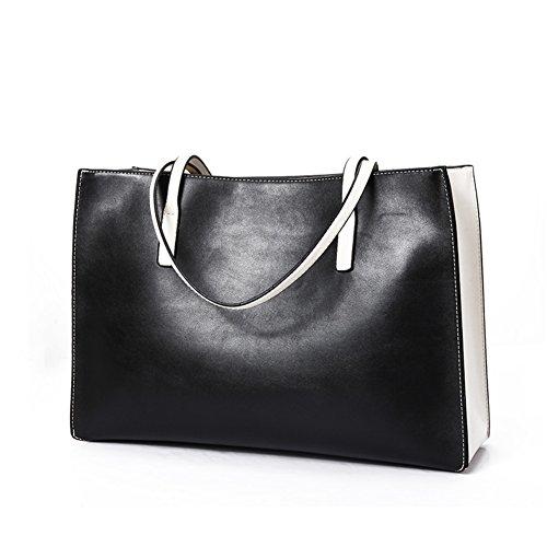 Borsa Shopping a Borse Bag Grande A Tracolla axqEfP