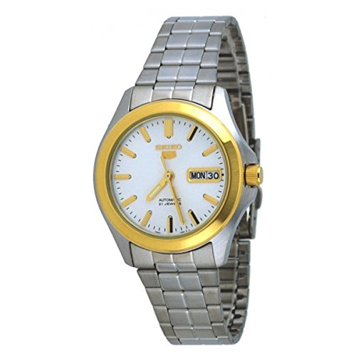 Seiko-5-SNKK96K1-mens-automatic-wristwatch