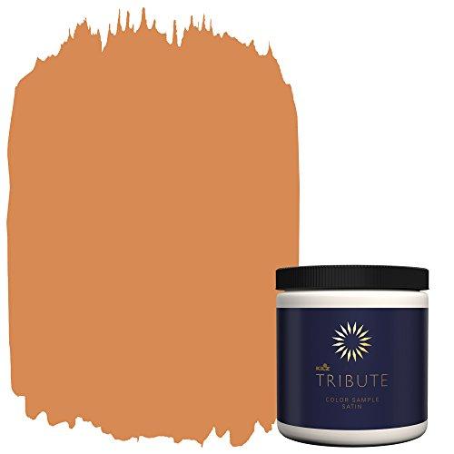 kilz-tribute-interior-satin-paint-primer-in-one-8-ounce-sample-bright-marigold-tb-95