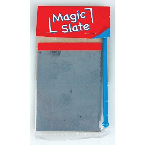 Magic Slate by Tobar