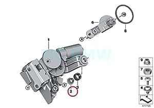 Coche y moto · Piezas para coche · Limpiaparabrisas y partes