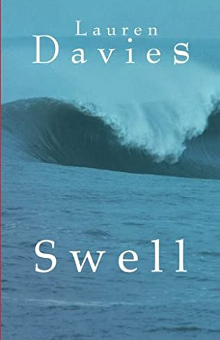 book cover of Swell