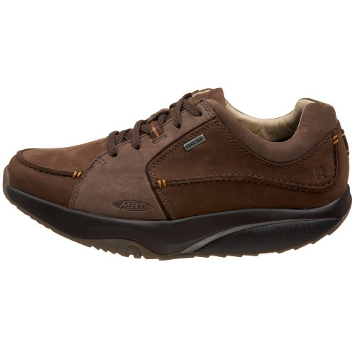 MBT FANAKA GTX CHOCOLATE (7.5 UK)  Amazon.co.uk  Shoes   Bags 9e9832b46