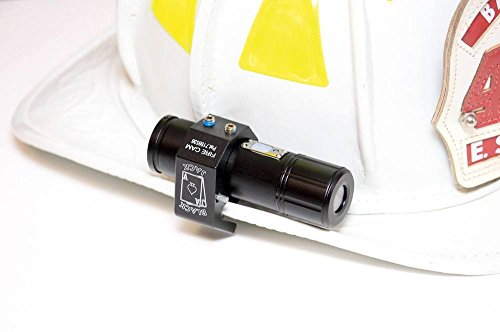 Fire Cam 1080p Helmet Camera (US) ()