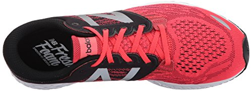 Balance Mzantv3 Rouge Homme Red Black de Fitness New Chaussures RdqBdwA