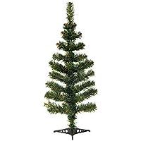 Kikajoy Yılbaşı Çam Ağacı 90 cm 91 Dal
