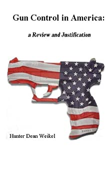 Gun Review: CAI Canik TP-9