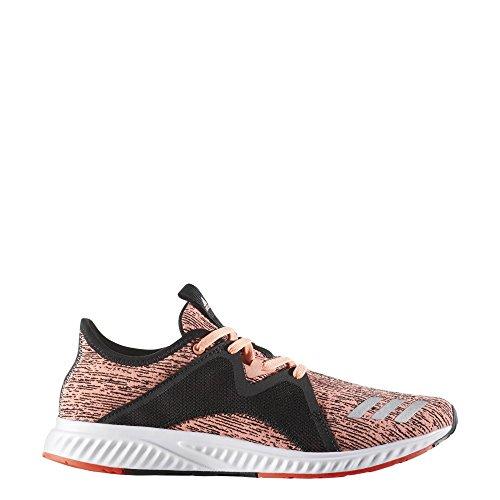adidas Edge Lux 2, Zapatillas de Running para Mujer Varios Colores (Brisol/Plamet/Narres)
