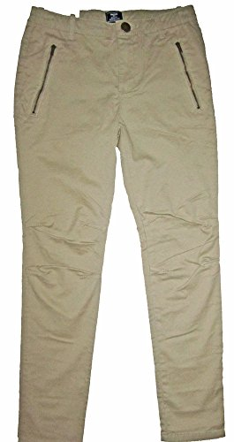 Gap Khaki Pants - 7