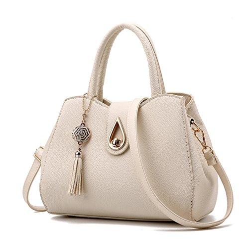 Small Handbags For Women - 6