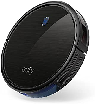 Eufy Boost IQ RoboVac 11S Self-Charging Robotic Vacuum