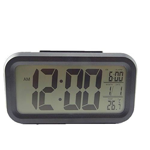 Honbay Morning Technology Disturb Progressively