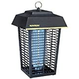 Insect Killer, 40 Watt