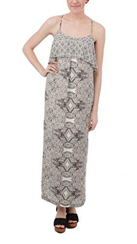 vanessa-virginia-geometric-maxi-dress-4