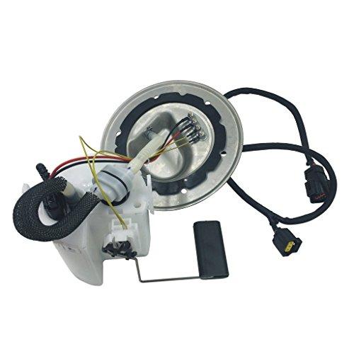 00 v6 mustang fuel pump - 4