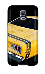 New Arrival Dodge Super Bee For Galaxy S5 Case Cover