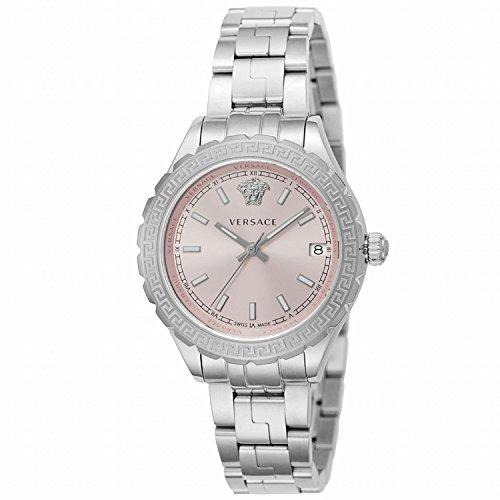 VERSACE-Hereniumu-watch-Ladies-HELLENYIUM-V12010015