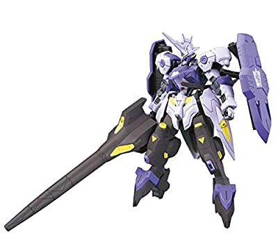 "Bandai Hobby HG #35 Kimaris Vidar ""Gundam IBO"" Model Kit"