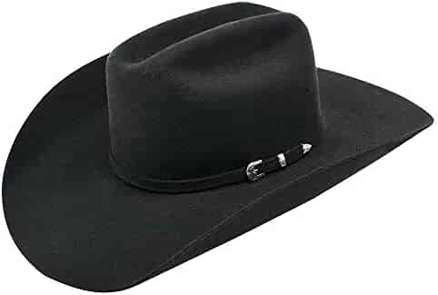 a77e1b3888d6dc Shopping The Western Company - $50 to $100 - Cowboy Hats - Hats ...