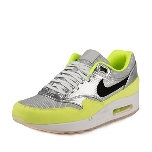 Nike Air Max 1 FB Premium Men's Running Shoes