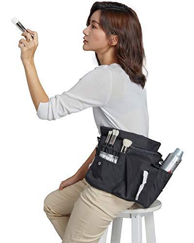 Rownyeon Professional Cosmetic Organizer Adjustable product image